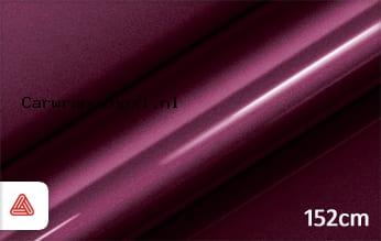Avery SWF Fun Purple Gloss Metallic car wrap folie