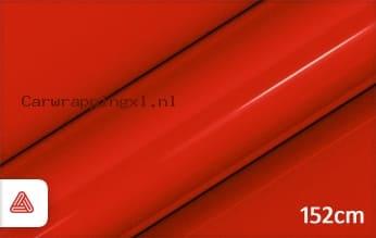 Avery SWF Red Gloss car wrap folie