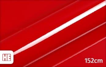 Hexis HX20200B Blood Red Gloss car wrap folie