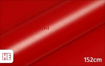 Hexis HX20200M Blood Red Matt car wrap folie