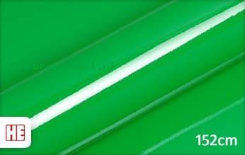 Hexis HX20369B Apple Green Gloss car wrap folie