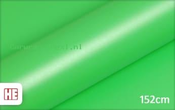 Hexis HX20375M Light Green Matt car wrap folie