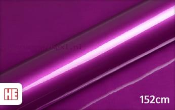 Hexis HX20518B Manga Purple Gloss car wrap folie