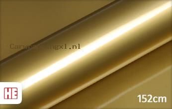 Hexis HX20871B Gold Coloured Gloss car wrap folie