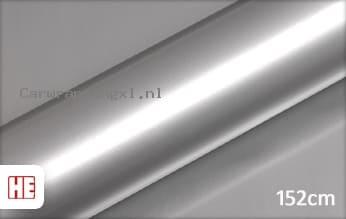 Hexis HX20877B Silver Gloss car wrap folie