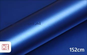 Hexis HX20905M Night Blue Metallic Matt car wrap folie