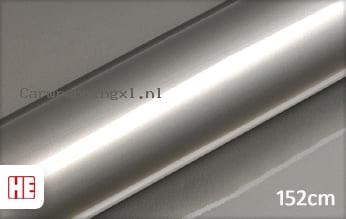 Hexis HX20948B Bronze Grey Gloss car wrap folie