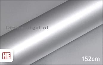 Hexis HX20990M Meteorite Grey Matt car wrap folie