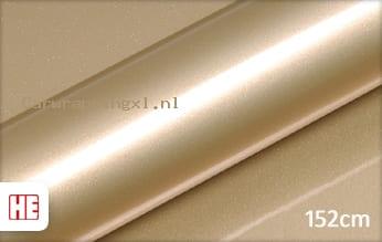 Hexis HX20P001B Zeus Gold Gloss car wrap folie