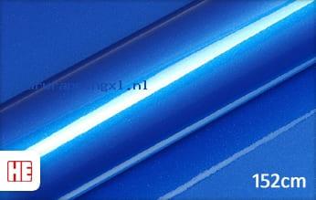 Hexis HX20P004B Apollo Blue Gloss car wrap folie