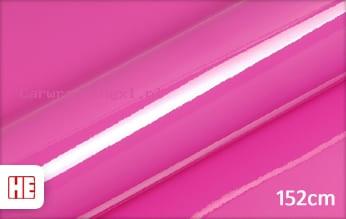 Hexis HX20PCAB Pink Candy Gloss car wrap folie