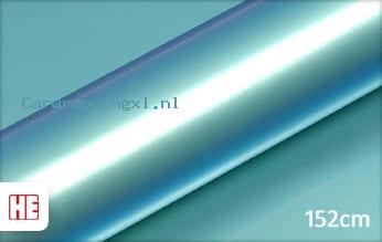 Hexis HX30BLAB Lapis Blue Gloss car wrap folie