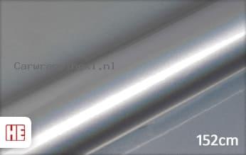 Hexis HX30RW990B Meteorite Grey Rainbow Gloss car wrap folie